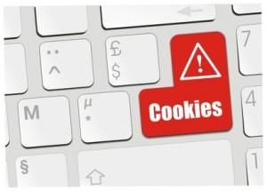 Utilizamos cookies propias y de terceros para mejorar nuestros servicios y mostrarle publicidad relacionada con sus preferencias mediante el análisis de sus hábitos de navegación. Si continua navegando, consideramos que acepta su uso.