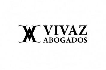 Vivaz Abogados A Coruña - Corcubión - Vigo logo